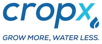 CropX Logo.png