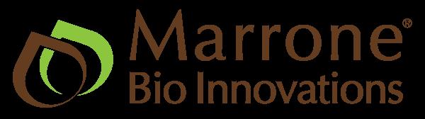 Marrone bio.png