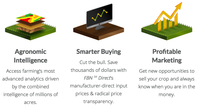 FBN_Overview_How_It_Works_679x373.png
