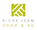 Kcoe_logo.jpg
