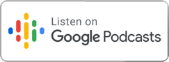 Listen on Google Podcasts Taller