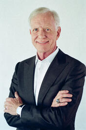 Sullenberger_Chesley