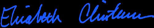 EC Signature