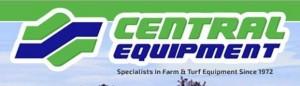 central equip logo