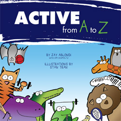 Active_A_to_Z_cover