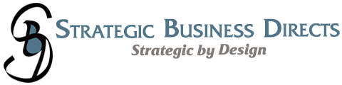 Strategic Business Directs Small Business Consultants