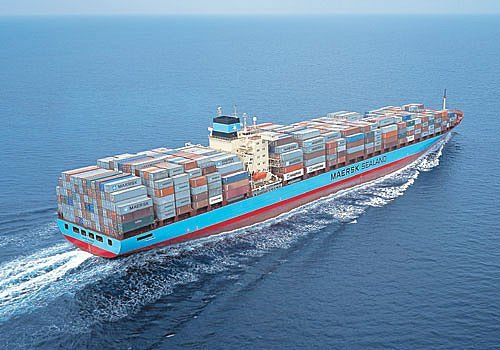 container-ship1-resized-600
