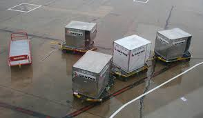 air_freight_airline_container
