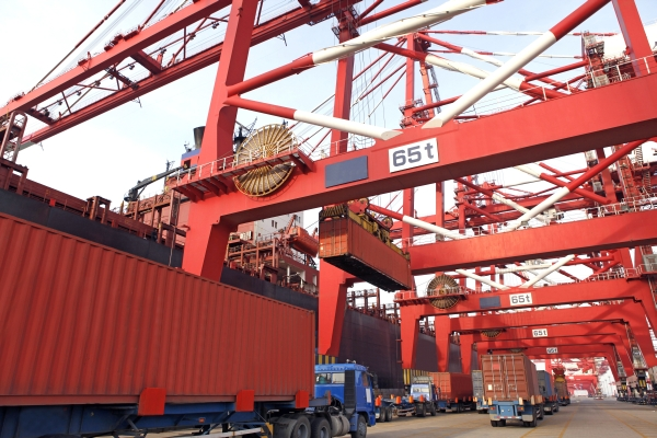 Container_port-resized-600