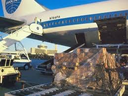 International air freight consolidation resized 600