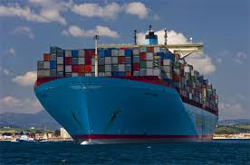 freight forwarding systems
