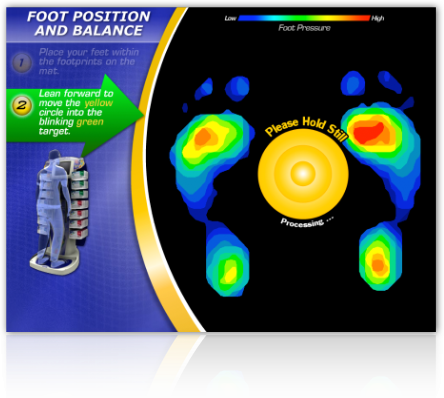Map of Dr Scholls Foot Mapping, - World Map Database Dr Scholls Foot Mapping Locations on