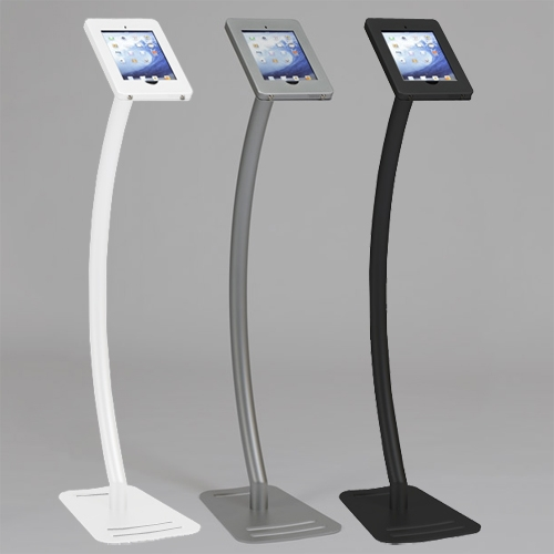 student kiosk thesis A student's classes will be dropped if the enrollment verification form is not received and any balance due paid by the tuition due date published in each quarterly schedule students must also pay for their own textbooks and transportation.