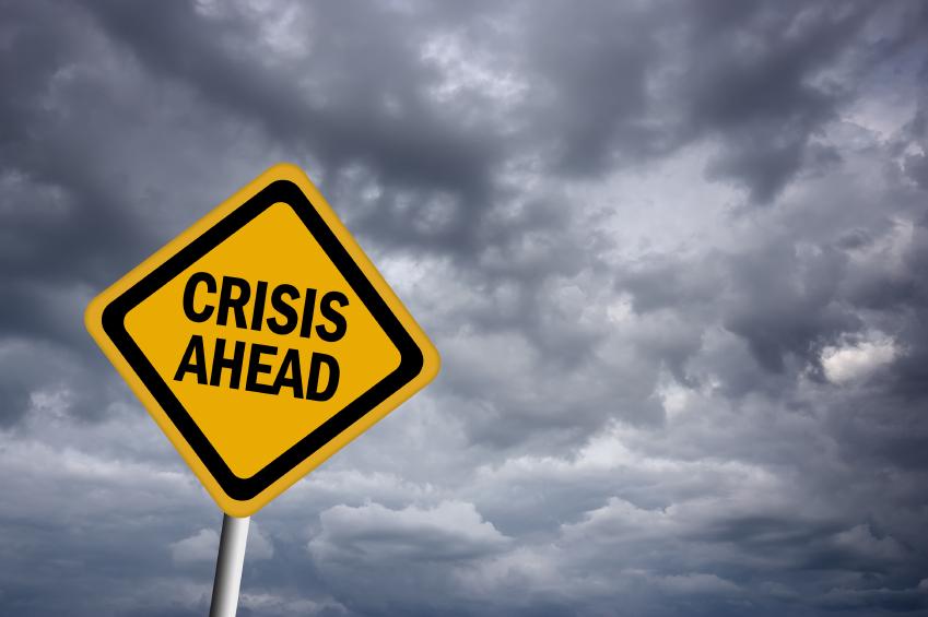 Kết quả hình ảnh cho crisis