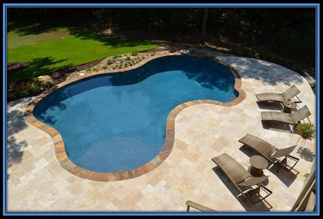 Pool Designs And Cost pool builder What Does It Cost To Build An In Ground Swimming Pool By Lombardo Pools