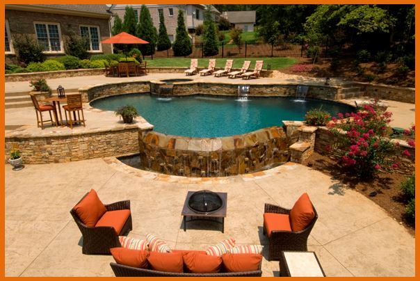 - How Should I Clean My Outdoor Furniture?