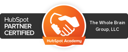 WBG_HubSpot_PartnerBadge