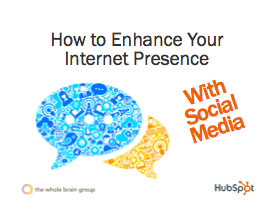 How_to_enhance_your_internet_presence_with_social_media