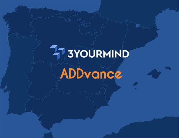 2019-10-28_Spain_Map_Partners-sm