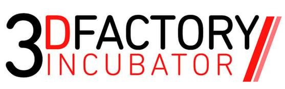 3D-Factory-Incubator