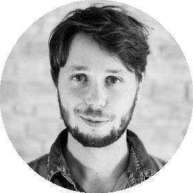 partner-Florian-Reichle.png