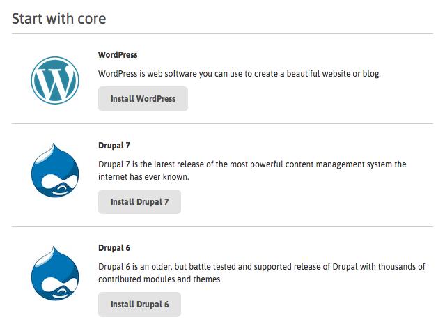 6-create-drupal-site