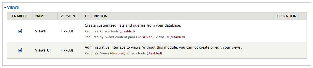 33-views-module-enable