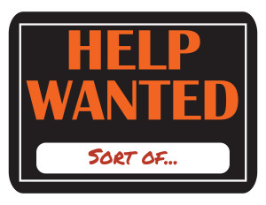 help-wanted-sign-copy-300x232