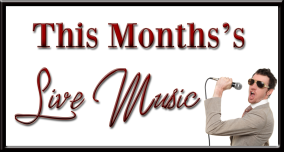 Live music this month button resized 284