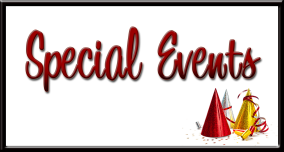 special events button resized 284