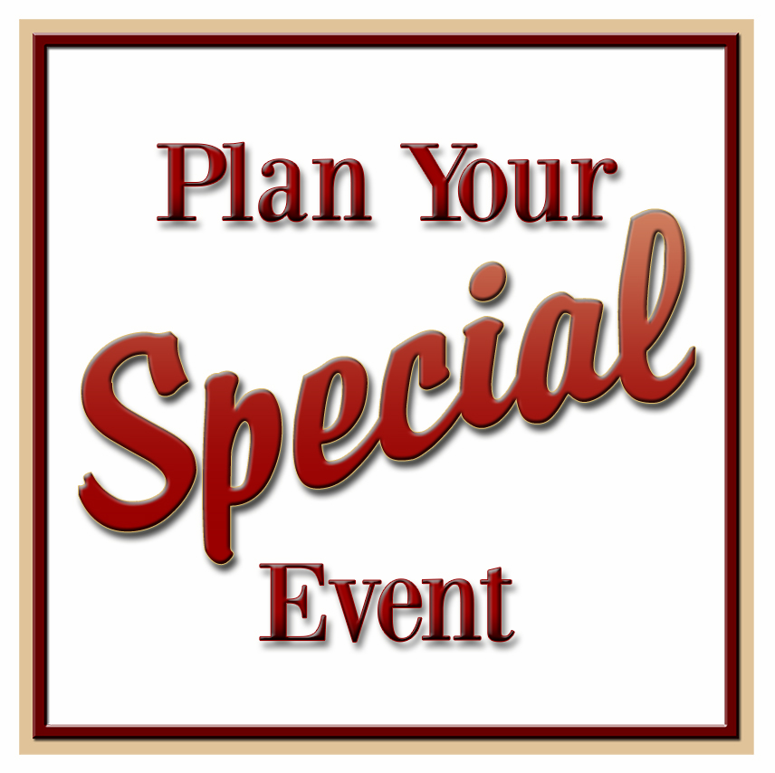 SPSM Holiday Event Planning
