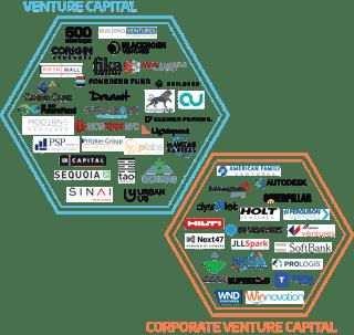2019-Venture-Investors-50-Graphic
