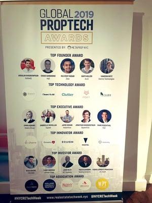 PropTech Awards-1