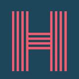 HyparLogo_cropped_H