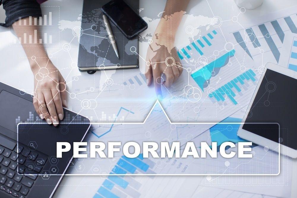 Key Performance Indicators | KPIs | KPI Dashboards