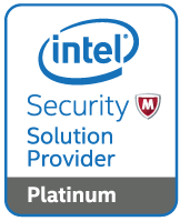 intelsecurityplatinum.png