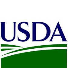 california-usda-approved-lender.png