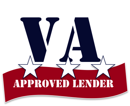 california-va-approved-lender.png