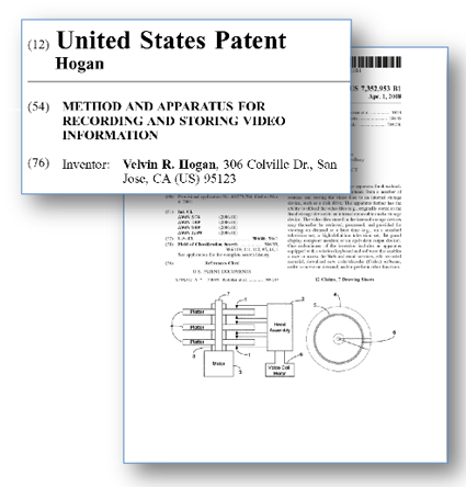 juror graphics patent apple samsung