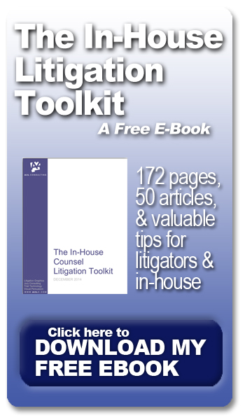in-house-counsel-litigation-toolkit-cta-small