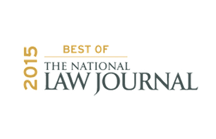 best-of-the-national-law-journal