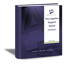 litigation-support-ebook-icon-graphics-jury-consultants-a2l