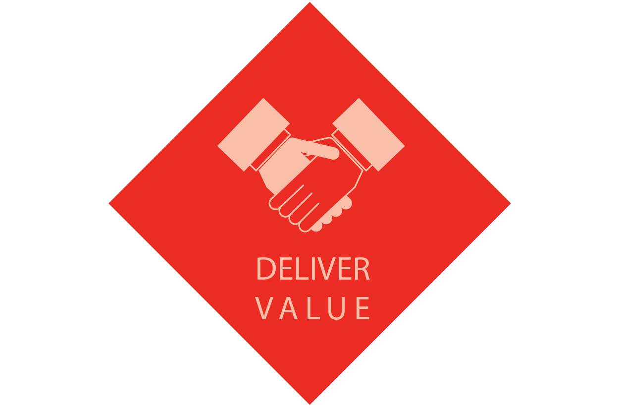 Deliver-value-01.png