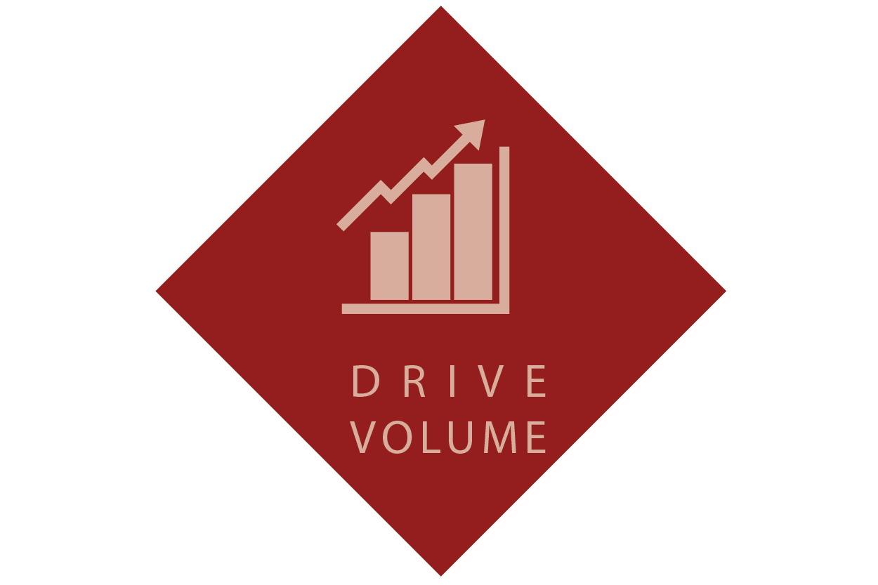 Drive-volume-01.png