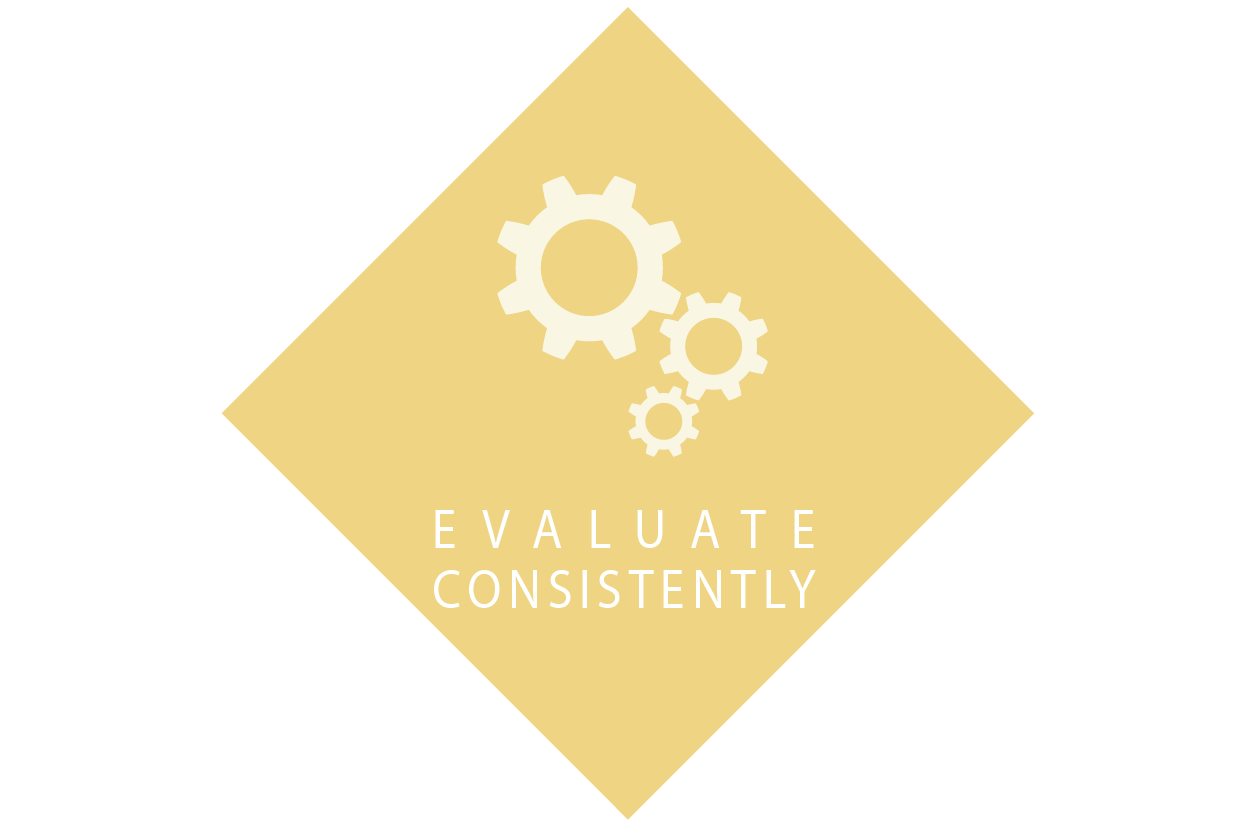 Evaluate-consistently-01.png