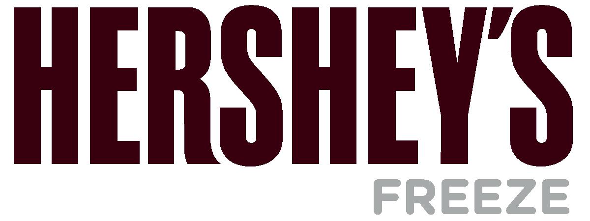 HersheysFreeze_logo-01.png