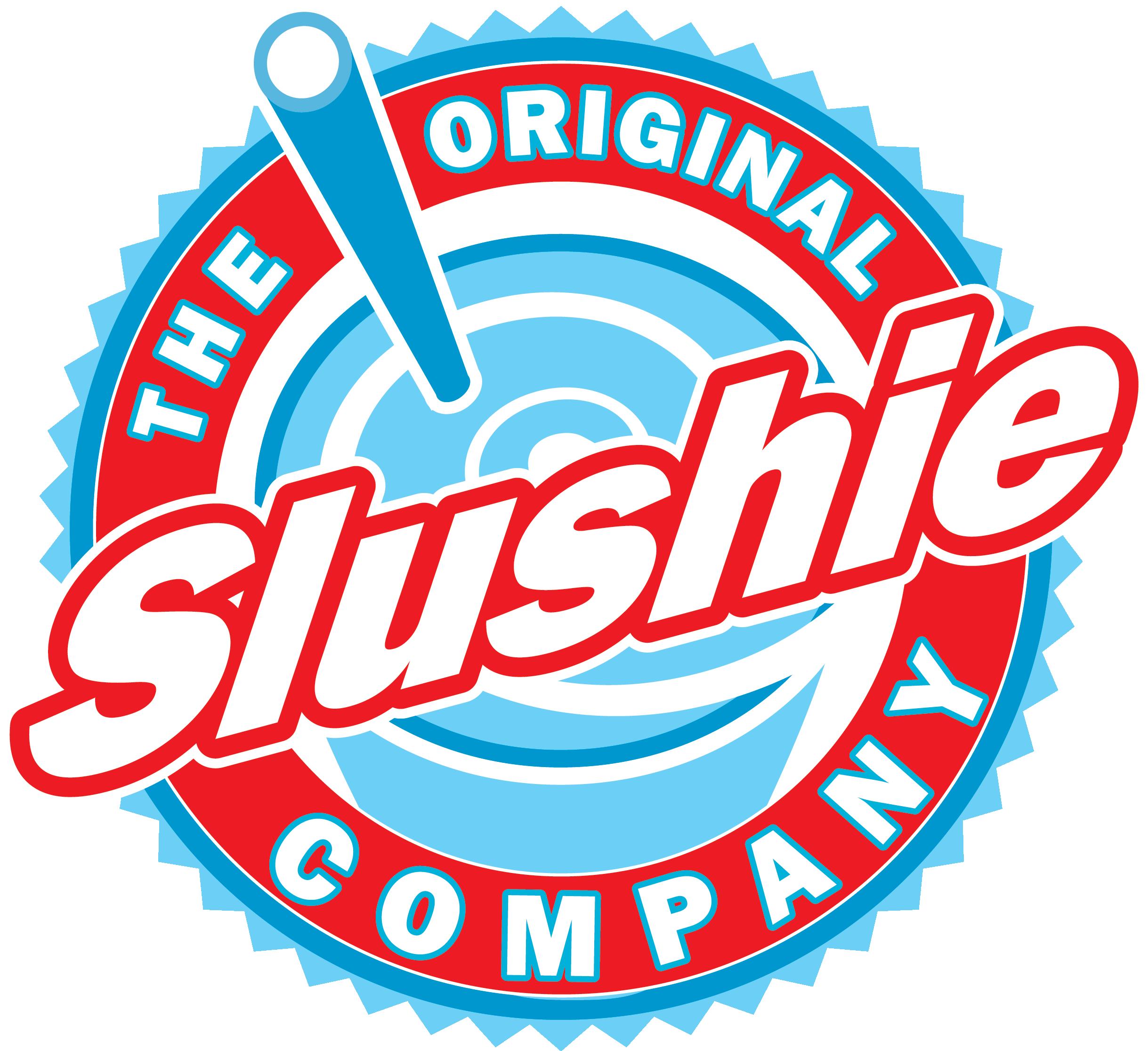 TOSC_FUB_logo.png