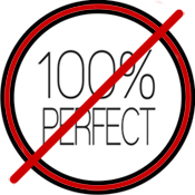 not_100-perfect_175