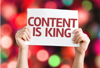 The Top 5 Reasons Marketers Are Going Inbound