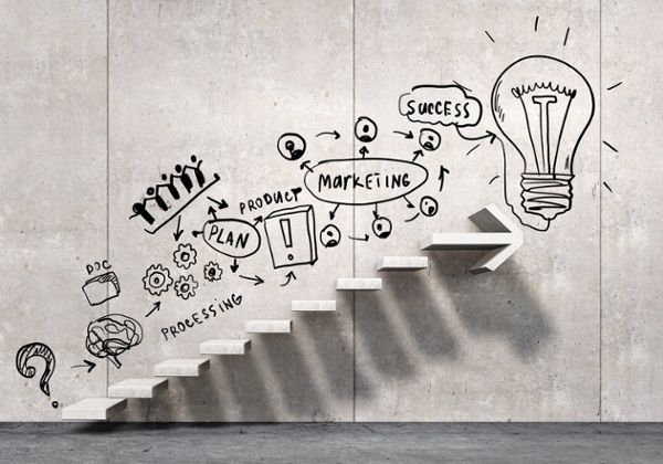 How Content Marketing Drives Growth